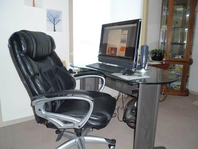 računalniški-stoli