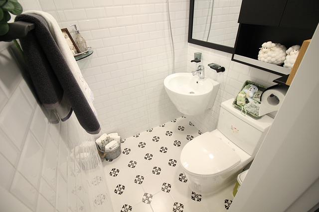 radijatori kupaonski wc