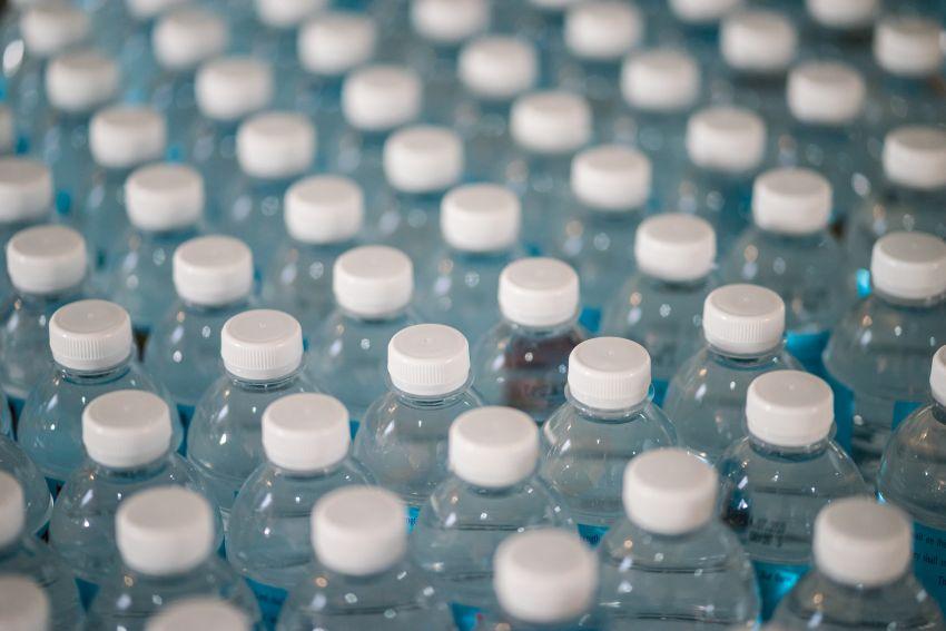 plastične boce